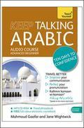 Keep Talking Arabic