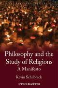 Future of the Philosophy of Religion
