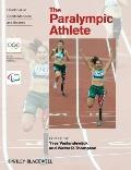 Paralympic Athlete : Handbook of Sports Medicine and Science
