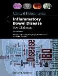 Clinical Dilemmas in Inflammatory Bowel Disease : New Challenges