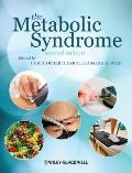 Metabolic Syndrome - Science and Clinical Practice