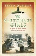 Bletchley Girls