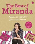 Best of Miranda : Favourite Episodes Plus Added Treats