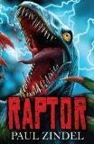 Raptor. Paul Zindel
