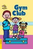 Gym Club: L6 (Espresso Phonics)