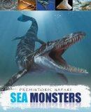 Sea Monsters (Prehistoric Safari)