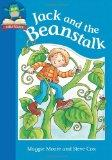 Jack and the Beanstalk: Level 1, title 3 (Must Know Stories: Level 1)