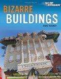 Bizarre Buildings (Edge: Slipstream Non-fiction Level 2)