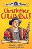 Christopher Columbus (History Heroes)