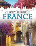 France (Journey Through)