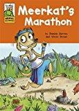 Meerkat's Marathon (Froglets Animal Olympics)