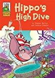 Hippo's High Dive (Froglets Animal Olympics)