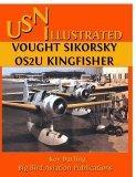 Vought Sikorsky OS2U Kingfisher