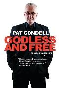 Godless and Free