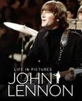 John Lennon: Life In Pictures