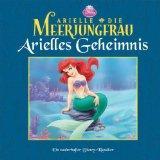 Disney: Arielle die Meerjungfrau