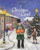CHRISTMAS CAROL (Padded)