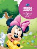 Disney's Minnie Mouse (Disney Magical Story S)
