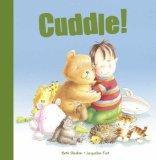 Cuddle (Meadowside Arlin)