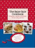 Gift Tag Cookbooks: Bake Sale (Love Food)