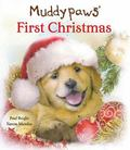 Muddypaw's First Christmas (Picture Books)