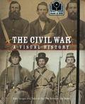 Civil War (A Visual History)