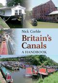Britain's Canals : A Handbook