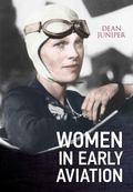 Women in Early Aviation
