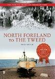 North Foreland To Holy Island (The Fishing Industry Through Time)
