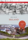 Ireland (The Fishing Industry Through Time)