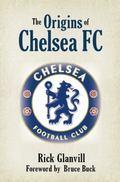 Origins of Chelsea