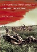 Illustrated Introduction to ... the First World War
