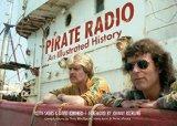 Pirate Radio: The Illustrated History