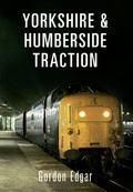 Yorkshire and Humberside Traction