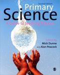 Primary Science : A Guide to Teaching Practice