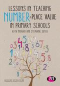 Lessons in Teaching Number and Place Value in Primary Schools