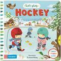 Let's Play... Hockey