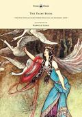 Fairy Book - the Best Popular Fairy Stories Selected and Rendered Anew - Illustrated by Warw...