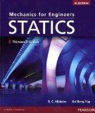 Mechanics for Engineers Statics: WITH Mechanics for Engineers Dynamics SI Edition 13th Revis...