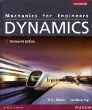 Mechanical Engineering Dyanmics and Statics, Plus Mastering Engineering with Pearson eText: ...