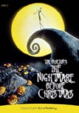 Level 2: Nightmare before Christmas Book and Multi-ROM with MP3 Pack (Pearson English Active...