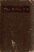 Bible 2. 0