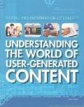 Understanding the World of User-Generated Content