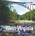 West Virginia : The Mountain State