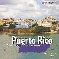 Puerto Rico : The Isle of Enchantment