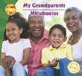My Grandparents : MIS Abuelos