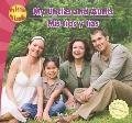 My Uncles and Aunts : MIS Tíos y Tías