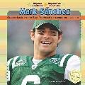 Mark Sanchez : Quarterback on the Rise - Mariscal de Campo en Ascenso