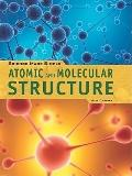 Atomic and Molecular Structure (Science Made Simple)