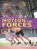 Motion and Forces (Science Made Simple)
